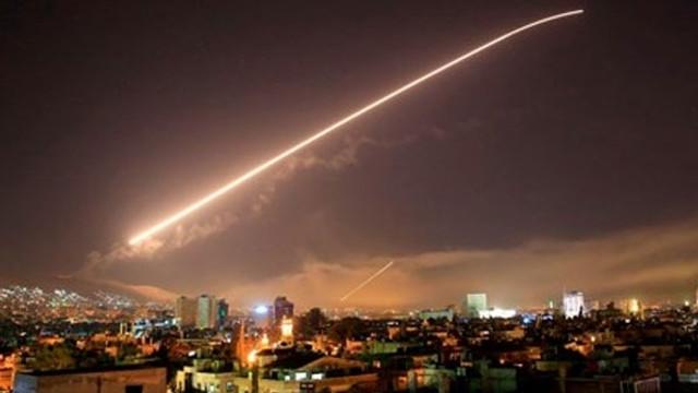 İşte ABD'nin yeni Suriye planı...