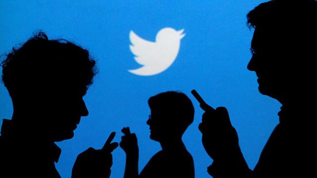 Milyonlarca kullanıcısı olan Twitter çöktü mü ?