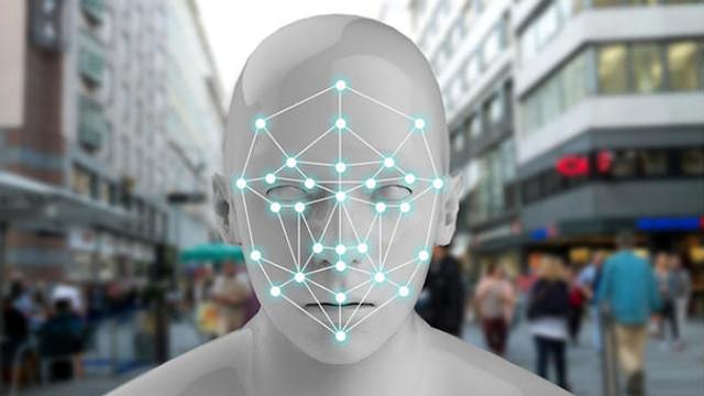 Facebook'un yüz tanıma özelliğine toplu dava
