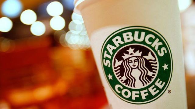 Starbucks, 8 bin şubesini yarım günlüğüne kapatacak
