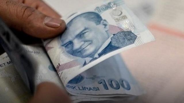 KYK kredi borçları silinecek mi ?