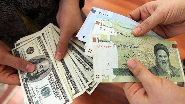 İran'dan yeni dolar hamlesi