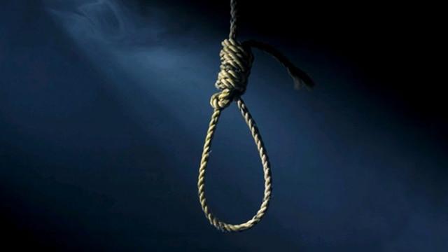 Irak'ta 212 kişi idam edilecek