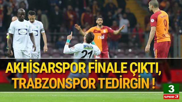 Trabzonspor'da Avrupa Ligi tehlikesi !