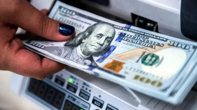 Merkez Bankası'na göre dolar yıl sonu ne kadar olacak ?