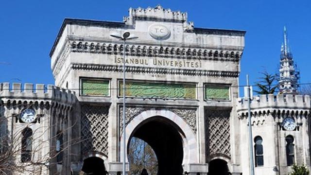 Meclis'e sunuldu: 15 yeni üniversite kuruluyor, 10 üniversite bölünüyor