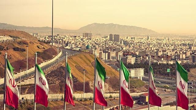 İran'da ''Türkçe'' tartışması ! Türkler tepki gösterdi