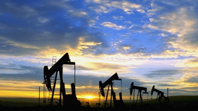 3 ilde petrol aramaları başlıyor ! Ruhsatlar verildi...
