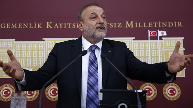 Oktay Vural istifa mı etti ? İlk açıklama geldi