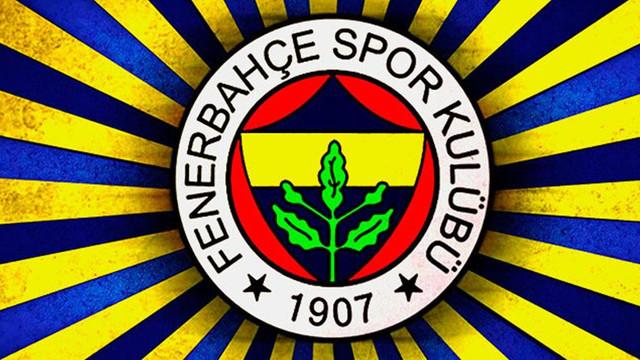 Fenerbahçe'de flaş ayrılık ! Veda etti...