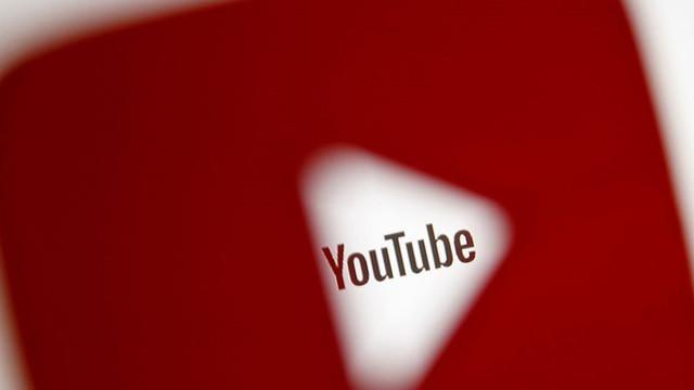 Youtube o videoların hepsini sildi !