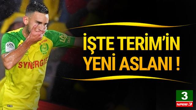 Galatasaray'da Thomasson sesleri !