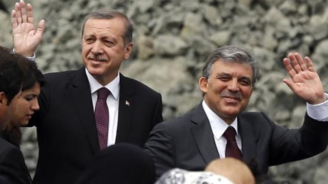 Erdoğan ile Abdullah Gül yüz yüze gelebilir