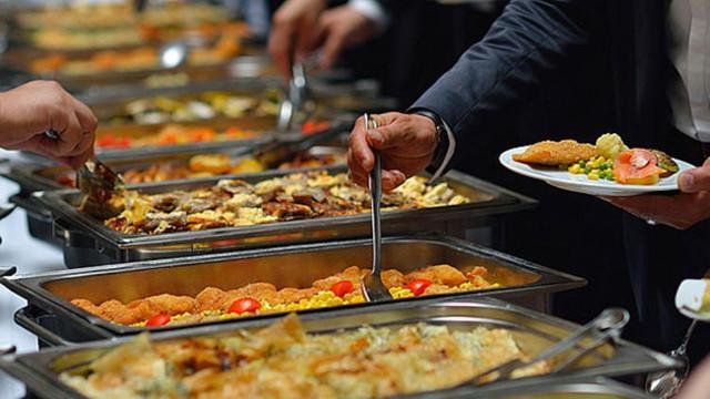Türkiye'nin ilk yerli yemek kartı geliyor !