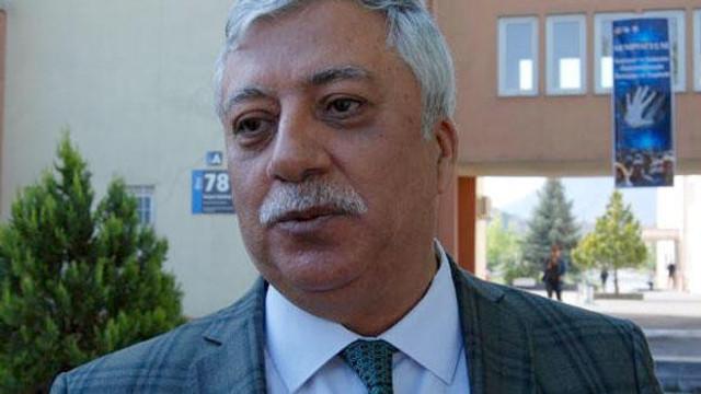 RTÜK'ten erken seçim açıklaması