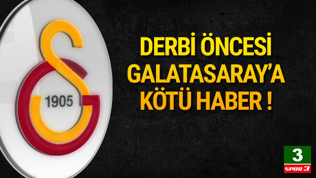 Tahkim Kurulu Galatasaray'ın cezasını onadı