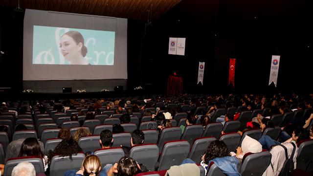 Seyirciden ''Sofra Sırları''na büyük ilgi