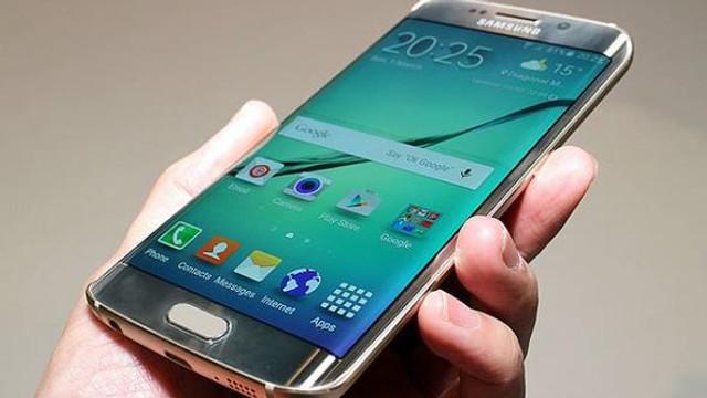 Samsung o telefonların fişini çekti