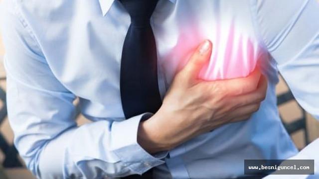 Uzmanlardan kritik uyarı: Ani ölümlere yol açabilir