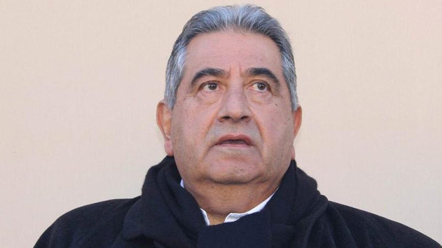 Fenerbahçe cephesinden Fikret Orman'a cevap !