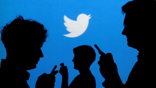 Twitter kapanıyor mu ? Tedirgin eden haber