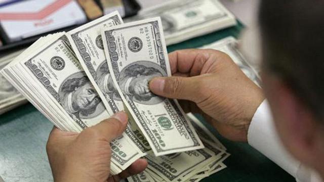 ABD'den gelen haberle dolar düşüşe geçti