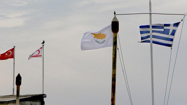 Kıbrıs'ta 175 kişinin vatandaşlığı iptal edildi