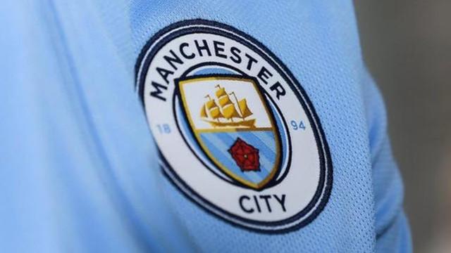 Manchester City imzayı attırdı ! 2025'e kadar...