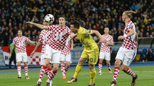 Mitrovic ve Vida Dünya Kupası'na gidiyor !