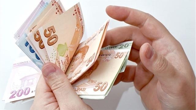 Müjdeyi Bakan verdi: Geri ödemesiz aylık 400 TL'lik hibe desteği !