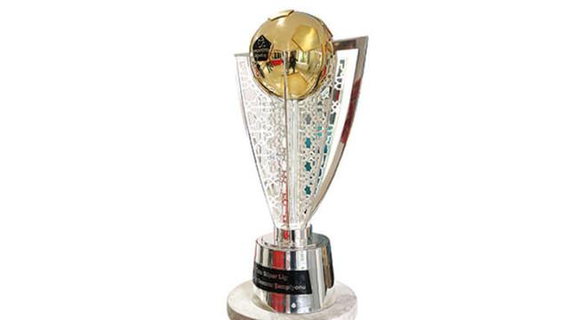 Süper Lig'de kim, nasıl şampiyon olur ?