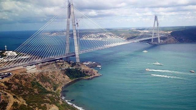 Avrasya Tüneli ve Yavuz Sultan Selim Köprüsü trafiği rahatlattı mı ?