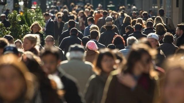 Bakan açıkladı: 10 bin 551 personel alınacak