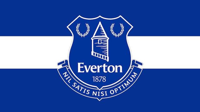 Everton'da görev değişimi ! Gönderiliyor...