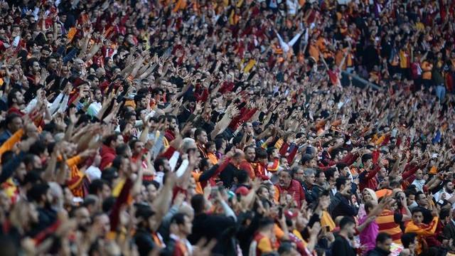 Mustafa Cengiz'den Göztepe maçı için sürpriz karar !