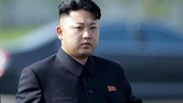 Kuzey Kore görüşmeyi iptal etti !