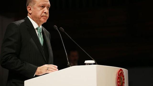 Erdoğan'ı kızdıracak açıklama: ''Onu ben Başbakan yaptım''