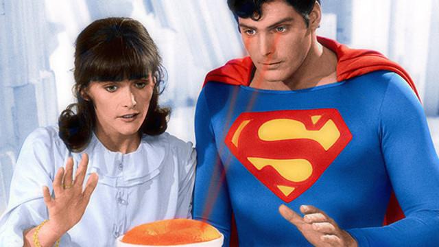 Superman'in aşkı Margot Kidder hayatını kaybetti