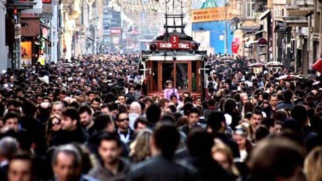 İşte Türkiye'nin acı gerçeği: Her 5 gençten 1'i işsiz
