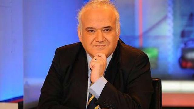 Ahmet Çakar: Şampiyon yüzde 90...