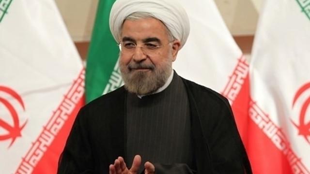 İran'dan ABD'nin yeni yaptırımlarına sert yanıt