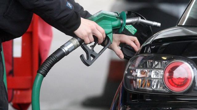 Benzin, motorin ve LPG'de ÖTV düzenlemesi