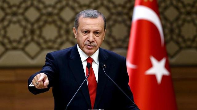 AK Parti ve Erdoğan'ın en zor seçimi ! 24 Haziran için 4 farklı senaryo...
