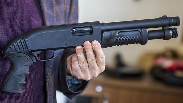 Cansu'nun katilinden pişkin savunma