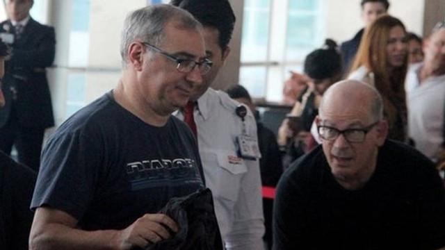 Bakan Çavuşoğlu: Parasını ödeyip geçebilirdi