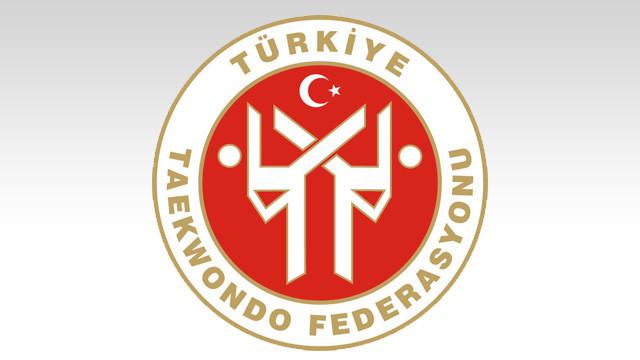 Türkiye Taekwondo Federasyonu'ndan skandal görüntüler için açıklama