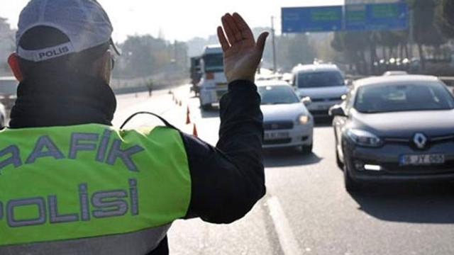 İstanbul'da miting alarmı ! Bugün bu yollar kapalı olacak