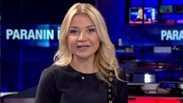 Demirören'e satılan CNN Türk'te sürpriz ayrılık