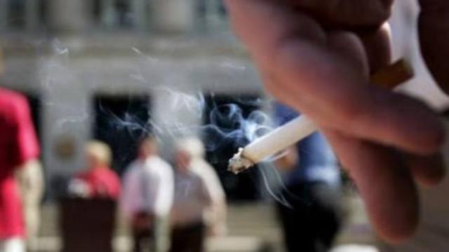 Metrobüs istasyonlarında sigaraya 'dedektör' takibi