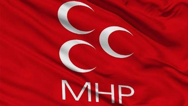 MHP listesinde dikkat çeken isimler